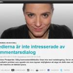 Newsmill_kommentarer