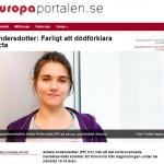 ep_andersdotter