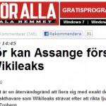 idg_assange