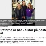 nsd_norrbotten