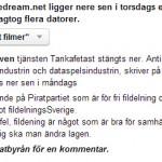 sr_fildelning
