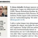 svd_mobbning