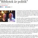 biblbladet2