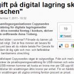 etc_copyswede