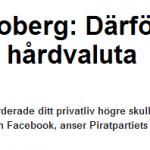 pc_privatliv