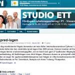 studioett_ipred