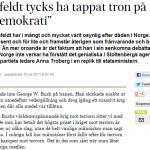 svd_reinfeldt