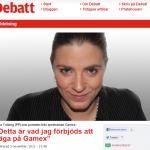 svtdebatt_gamex