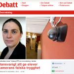 svtdebatt_kameror