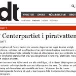 dt_cenipeel