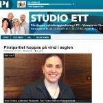 studioett_vind