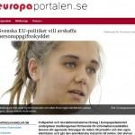 amelia.eu.portalen.dataskydd