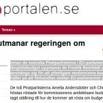 europaportalen.om.pp.budget