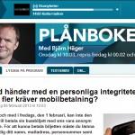 p1_planboken