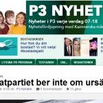 prnyheter_tpb