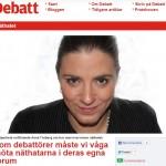 svtdebatt_nathattxt