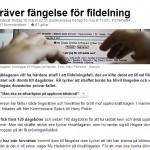 sr_fildelning2