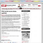 FRA borde kunna läcka spårlöst | Värmlands Folkblad - Google Chrome_032