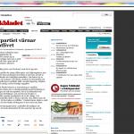 Folkbladet - Piratpartiet värnar privatlivet - Google Chrome_038