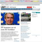 PP kommer nu ut som EU-kritiker - Debatt - UNT.se - Google Chrome_037