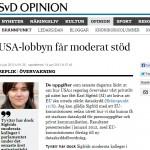 svd_datamoderat