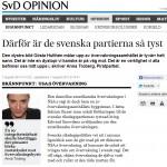 svd_tystapartier
