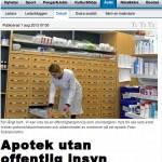 vlt.apotek