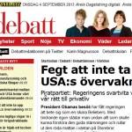 aftonbladet04092013