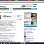 Screenshot 2013-11-20 11.53.52