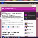 Screenshot 2013-12-06 00.07.46