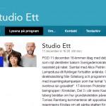 studioett_exp