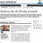 svd_skampale