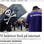 torbjörn.fred.på.internet