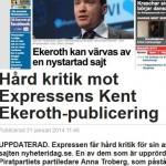 nyheter1