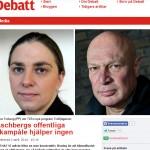 svtdebatt_aschberg